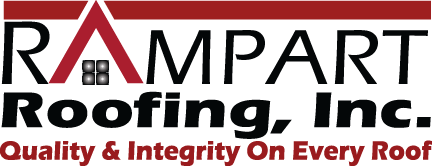Rampart Roofing Colorado
