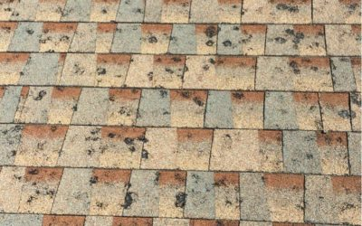 Colorado Springs Hail Damage: 5 Pitfalls to Avoid When Your Roof is Damaged